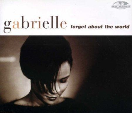 Gabrielle - Forget About the World